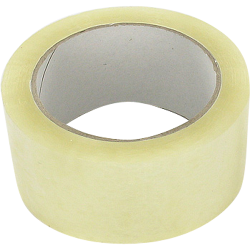 PP Tape 75 Mm