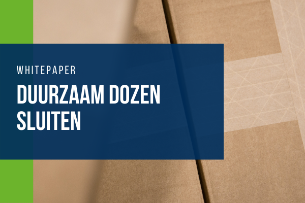 Download Whitepaper Duurzaam Dozen Sluiten