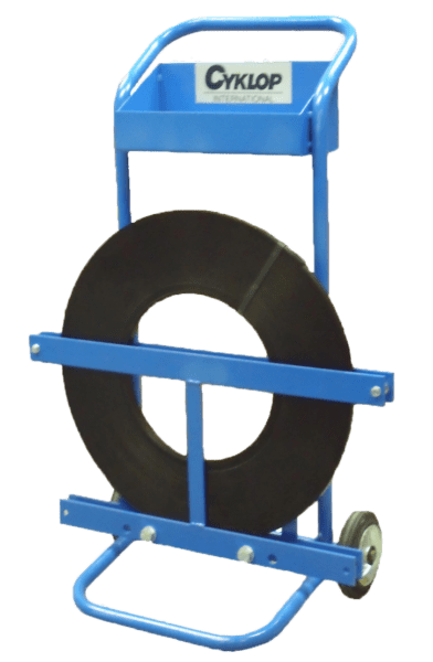 Steel Strap Dispenser Qpf