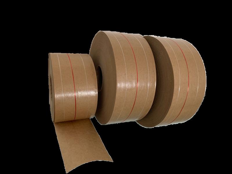 Tape Lapomatic S